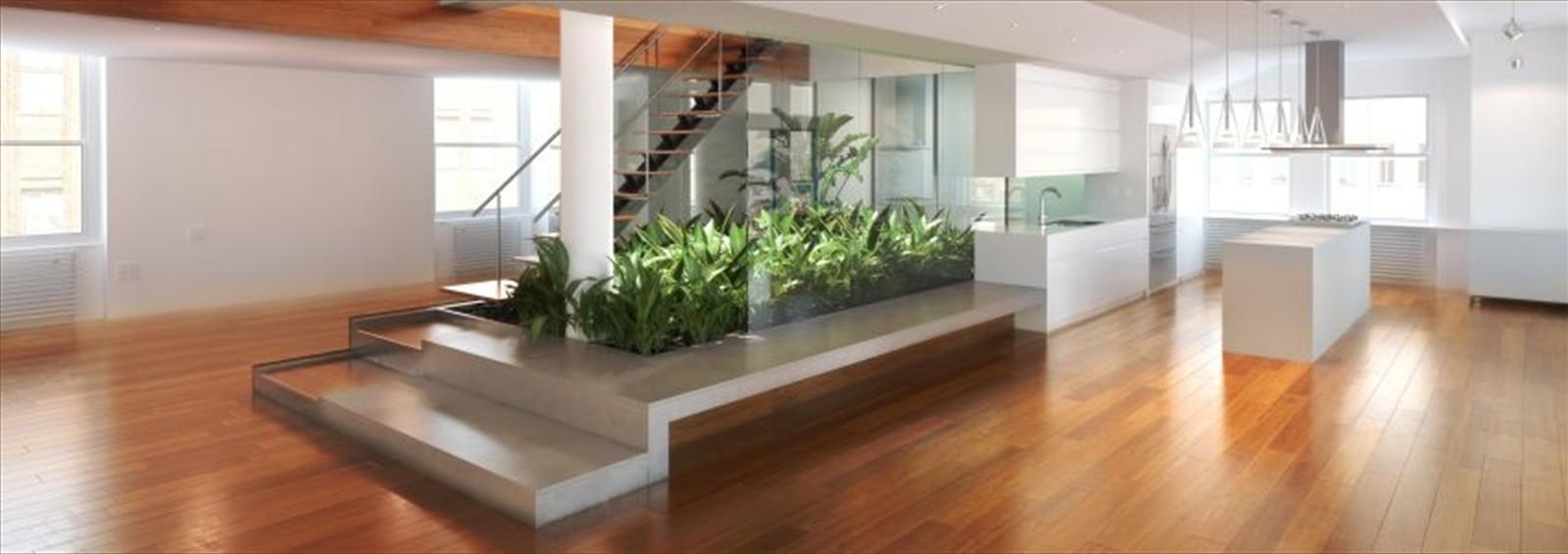 Hardwood floors denver artisan custom hardwoods for Hardwood floors denver