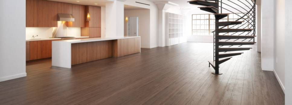 Kentwood Flooring Denver