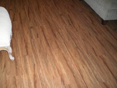 Laminate flooring denver artisan custom hardwoods for Laminate flooring denver