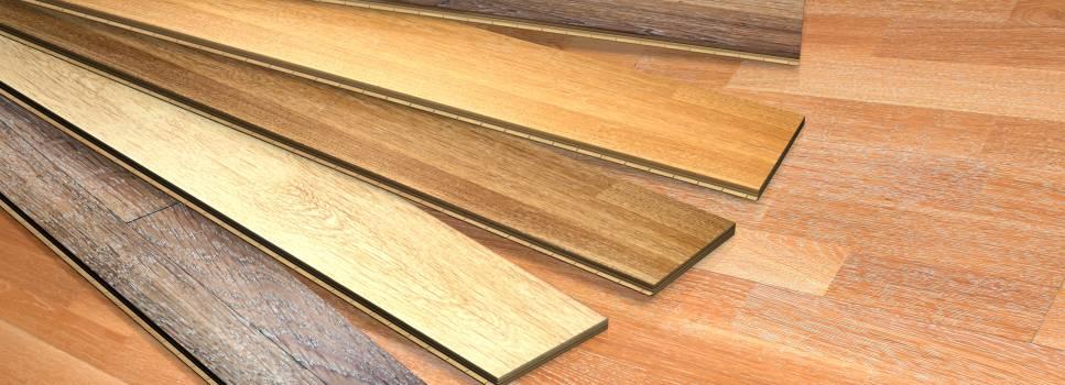 Luxury Vinyl Tile Flooring Denver Artisan Custom Hardwoods